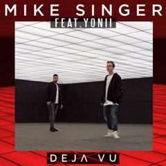 Deja Vu (Single)