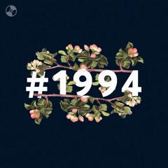 #1994 - Various Artists