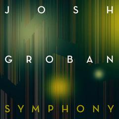 Symphony (Single)