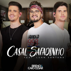 Casal Safadinho (Single)