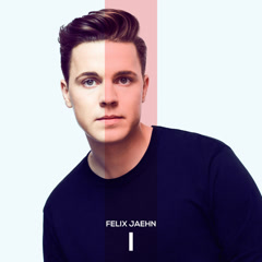 Cool (Single) - Felix Jaehn