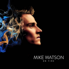 On Fire (Single)