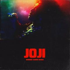 Demons (Lunice Remix) - Joji