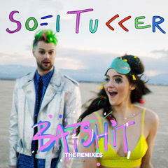 B*****t (The Remixes) - Sofi Tukker