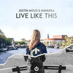 Live Like This (Single)