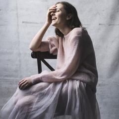 When We're Old (Eurovision 2018) - Ieva Zasimauskaite