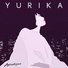 Aphrodisiac - YURiKA