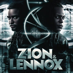 Los Verdaderos - Zion, Lennox