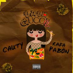 Ta To Gucci (Single)
