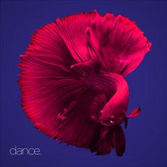 Dance. (Single)