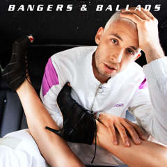 Bangers & Ballads - Example