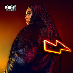 Addicted To Ballin' (Single) - Kamaiyah