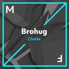 Charlie (Single)