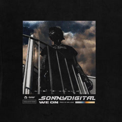 We On (Single) - Sonny Digital