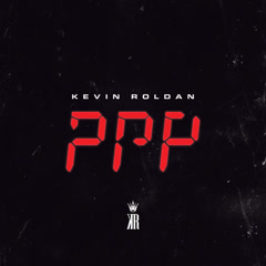 PPP (Single)