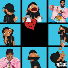 DrIP DrIp Drip (Single) - Tory Lanez