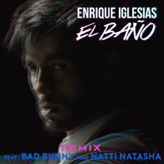 EL BANÕ (Remix)