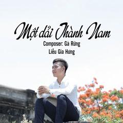 Một Dải Thành Nam (Single) - Liễu Gia Hưng