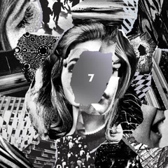 Dark Spring (Single) - Beach House