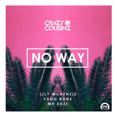 No Way (Single)
