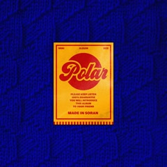 Polar (EP)