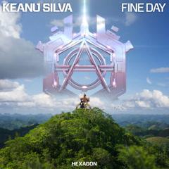 Fine Day (Single)