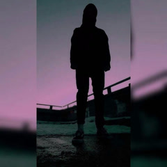 Intro (Single)