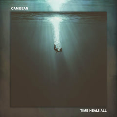 Time Heals All (Single)