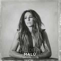 Ciudad De Papel (Single)