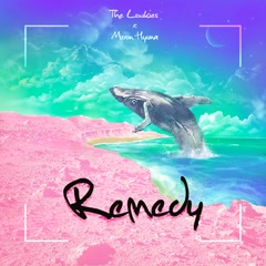 Remedy (Single)