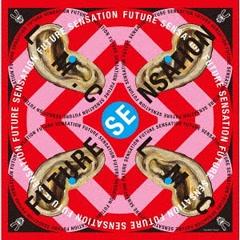 Future Sensation - LM.C