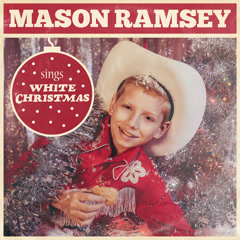 White Christmas (Single)