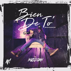Bien De Tó (Single)