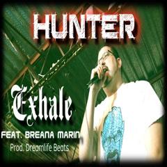 Exhale (Single)