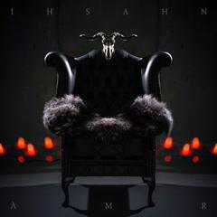 Ámr - Ihsahn