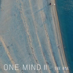 One Mind 2 (Single) - The One
