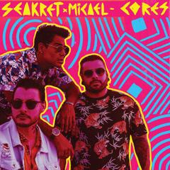Cores (Single) - Seakret, Micael