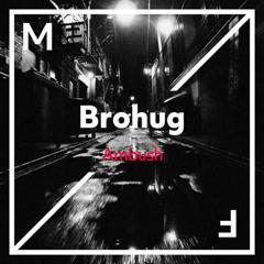Ambush (Single) - Brohug