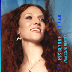 All I Am (THRDL!FE Remix) - Jess Glynne