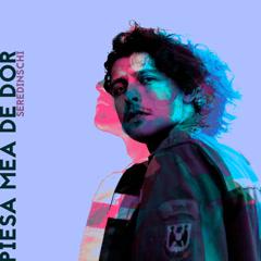 Piesa Mea De Dor (Radio Edit)