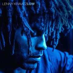 Low (Single) - Lenny Kravitz