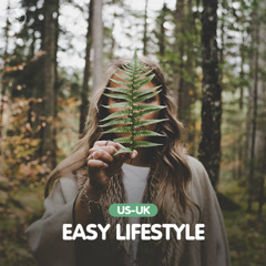 Easy Lifestyle - Various Artists
