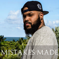 Mistakes Made (Single)