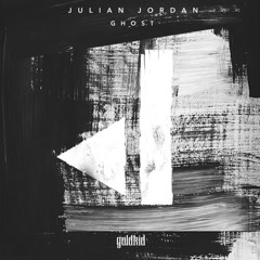 Ghost (Single) - Julian Jordan