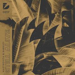 Still Alive (Single)