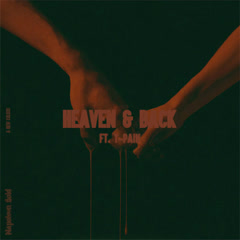 Heaven & Back (Single)