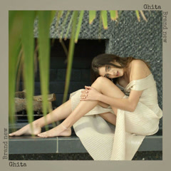 Brand New (Single) - GHITA