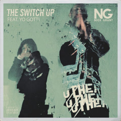 The Switch Up (Single)