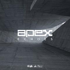 Echoes (Single) - Apex