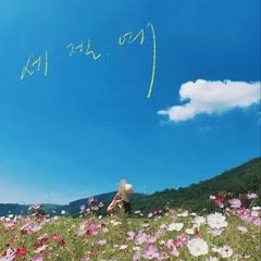Se.Jel.Ye (Single)